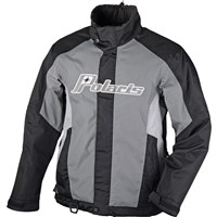 Mens Retro Ripper Jacket