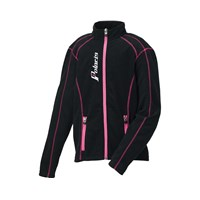 Youth Full Zip Ice Fleece