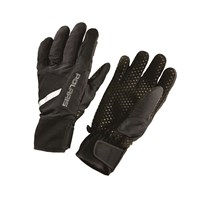 Mountain 1 Glove - Black by Polaris®