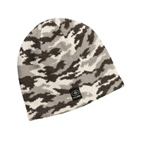 Digi Camo Beanie by Polaris®
