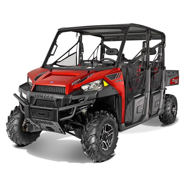 crew canvas roof by polaris 2017 polaris ranger crew xp 1000. Black Bedroom Furniture Sets. Home Design Ideas