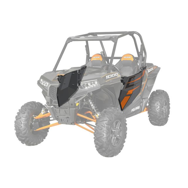 Polari Rzr 1000 2016: 2016 Polaris RZR XP 1000 EPS