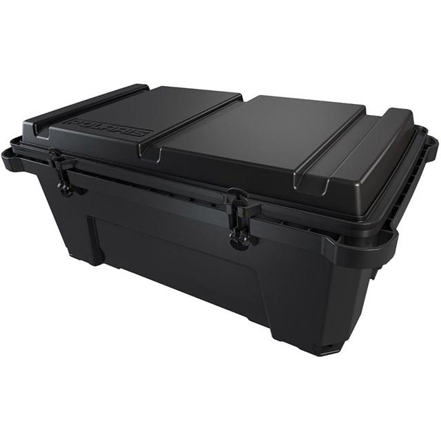 Lock U0026 Ride® XL Storage Box