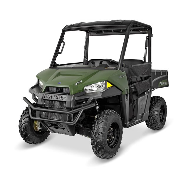 lock ride pro fit poly sport roof by polaris 2017 polaris ranger 500. Black Bedroom Furniture Sets. Home Design Ideas