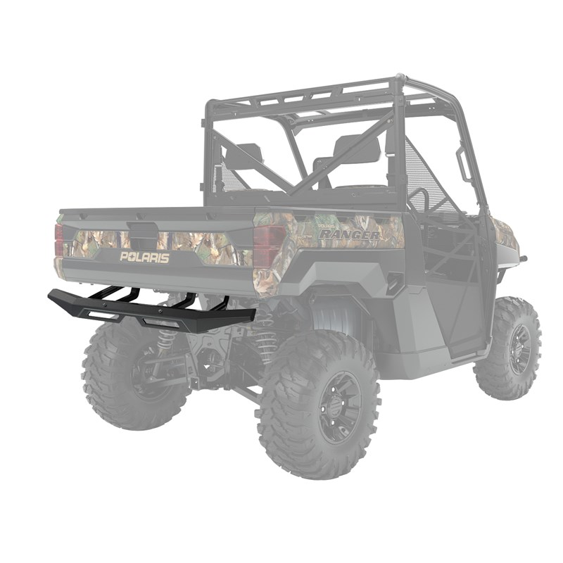 2019 Polaris Ranger Xp 1000 Eps Hvac Northstar Edition