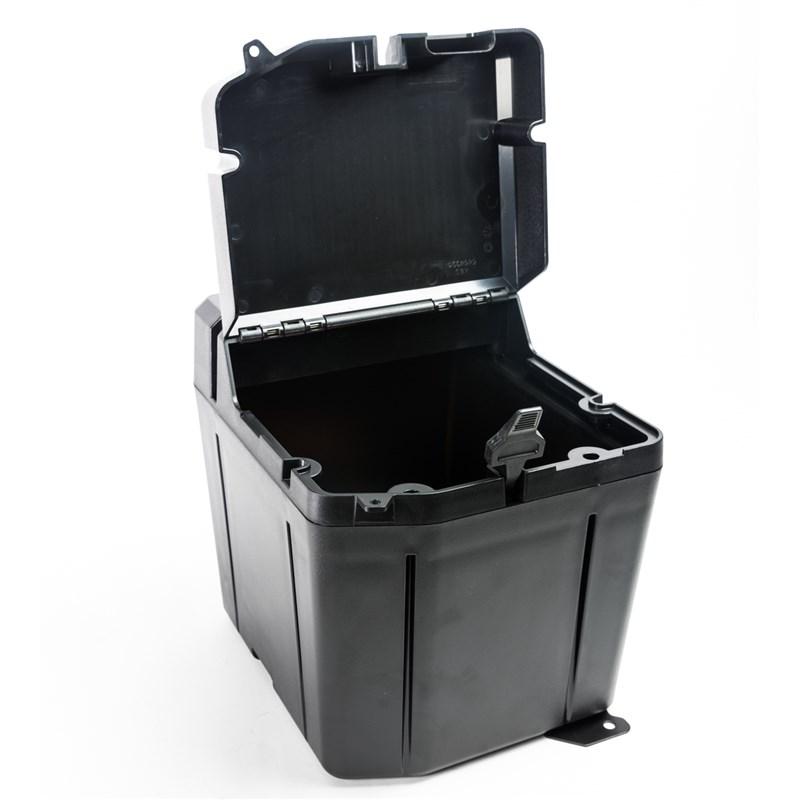 Dual Bin Under Seat Dry Storage Box Babbitts Online