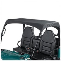 Bimini Soft Top