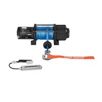 Polaris® Pro HD 4,500-lb. Winch Kit