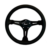 Performance Steering Wheel