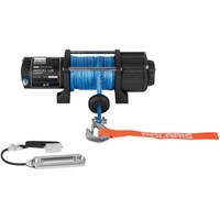 Polaris® PRO HD 4,500 lb. Winch