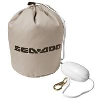 Sandbag Anchor - Sand