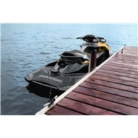 Sea-Doo Speed Tie