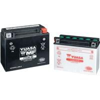 Yuasa† Batteries