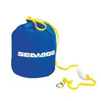 Sandbag Anchor - Blue