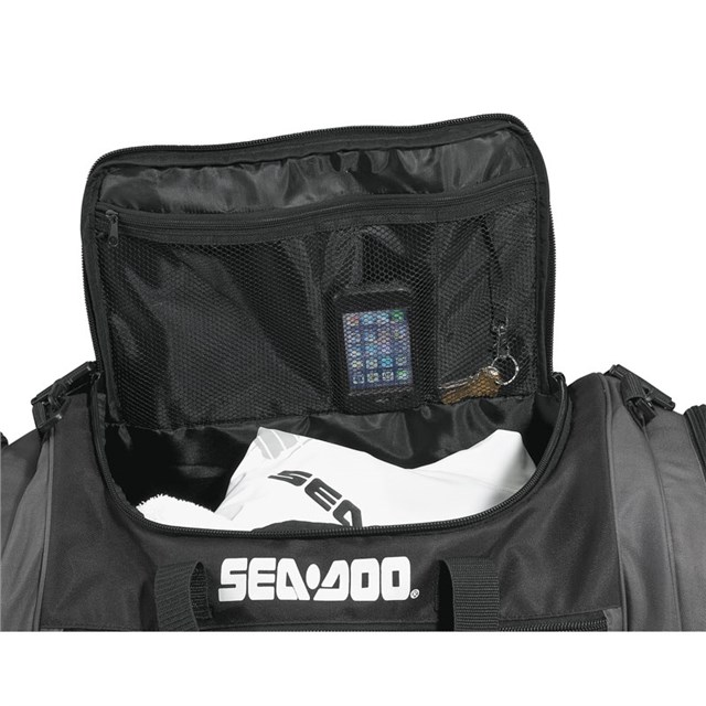 Sea-Doo Duffle Bag