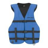 Boat Package PFD