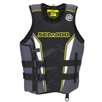 Force Pullover PFD