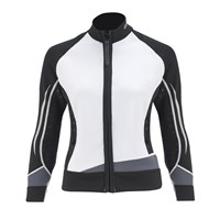 Ladies' Deluxe Jacket