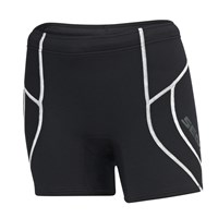 Ladies' Neoprene Short