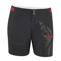 Ladies' Pulse Boardshorts