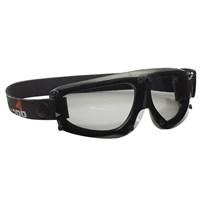 Sea-Doo Amphibious Riding Goggles