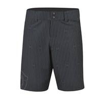 Sea-Doo Classic Shorts