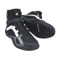Sea-Doo Riding Boots