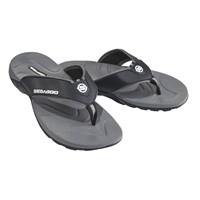 Sea-Doo Sandals