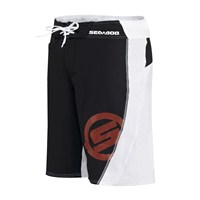 Sea-Doo Technical Boardshorts