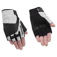 Shorty Vehicle Gloves