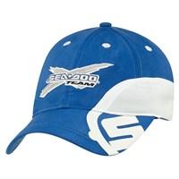 X-Team Cap