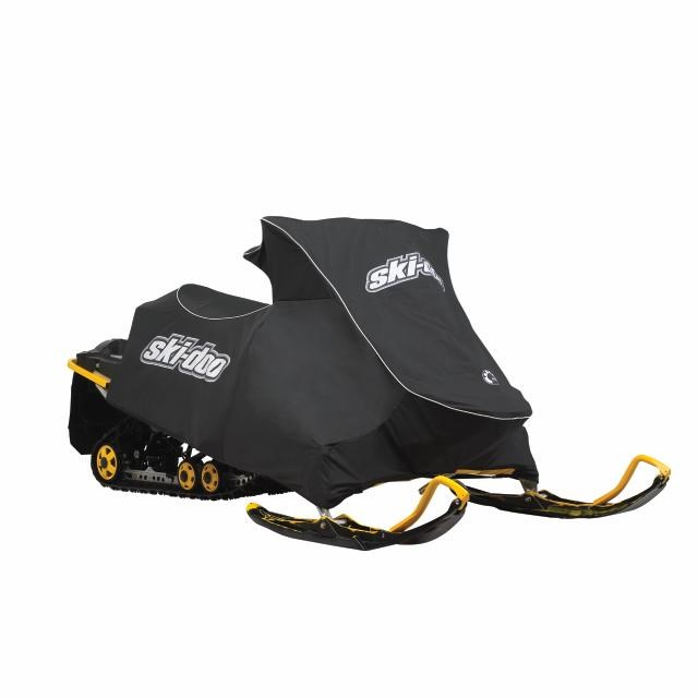 Expedition Cover | Fox Powersports Ski-Doo Partshouse
