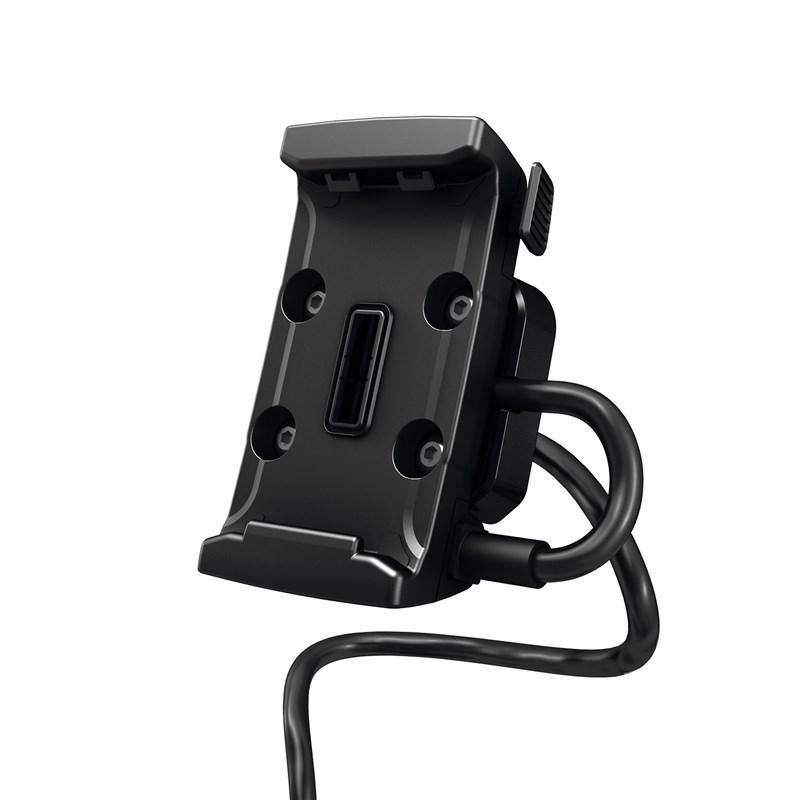Garmin Zumo 590 Gps Mount Support Kit
