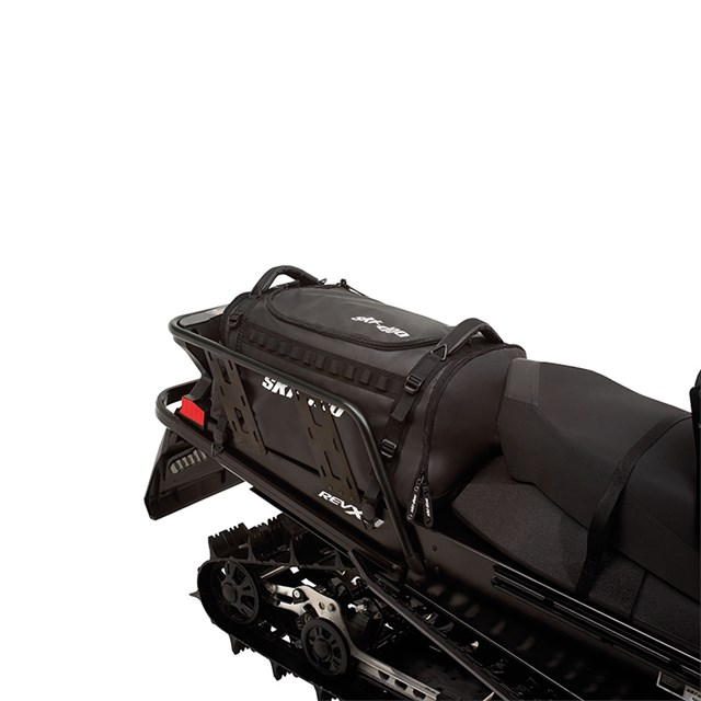 Cargo Bag Ronnies Mail Order