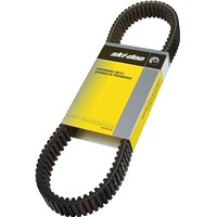 Drive Belt. Formula Deluxe 500. Formula Deluxe 600.