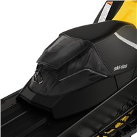 Extreme Summit Seat Bag - 5 liters (1.2 US gallons)