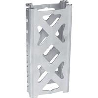 Extension Kit for Straight Handlebar - 9.8