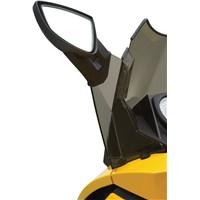 Mirror Kit