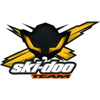 Ski-Doo X-Team Bee