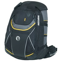 Summit Tunnel Backpack Bag