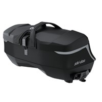 LinQ Premium Tunnel Bag Medium 19 + 3L