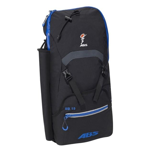 ABS Vario SB Summit 15 Backpack