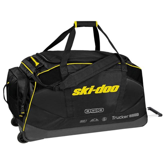 Ski-Doo Carrier 8800 Gear Bag by Ogio