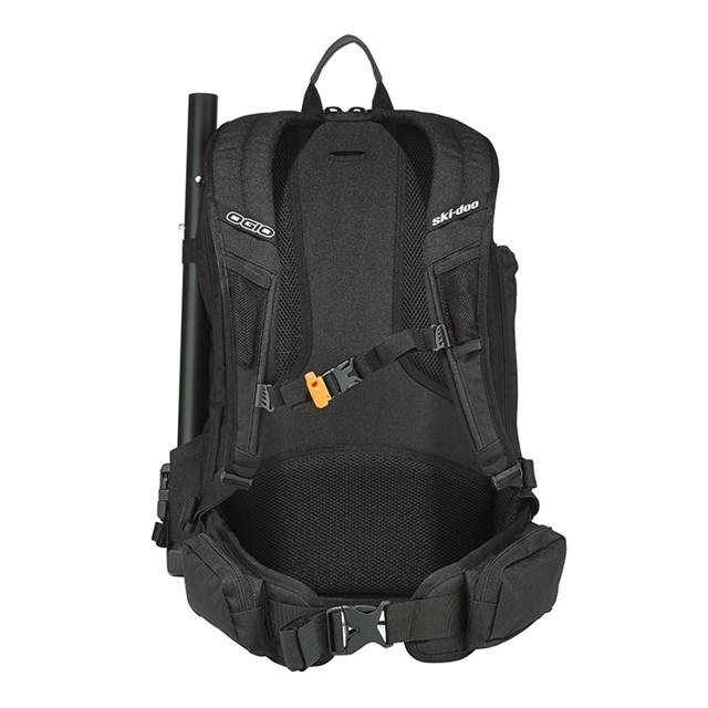 Ski-Doo Elevation Backpack
