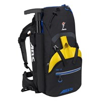ABS Vario SB Summit 15 Backpack