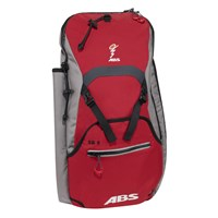 ABS Vario Summit SB 5 Backpack