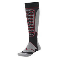 Active / Mountain Socks