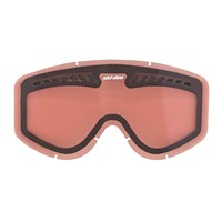 Goggles Replacement Dual Lens