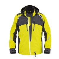 Helium 30 Jacket (Tall)