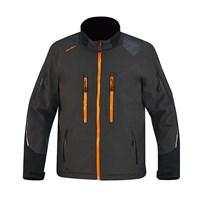 Helium Enduro Jacket